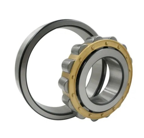 30 mm x 47 mm x 22 mm  ISO GE 030 ES plain bearings