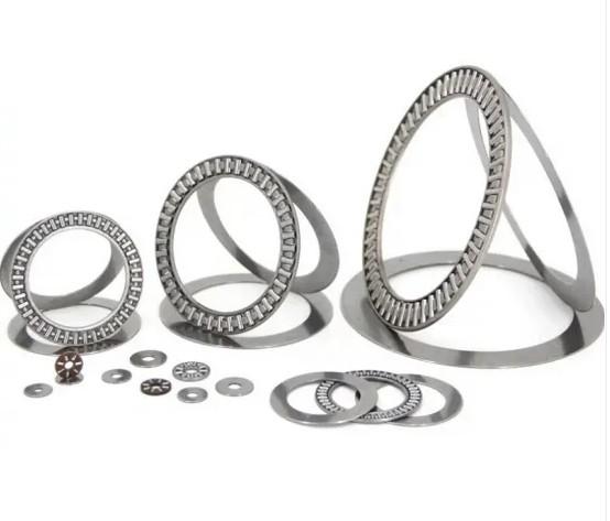 ISO 71968 A angular contact ball bearings
