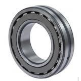 30 mm x 62 mm x 36,51 mm  Timken GE30KPPB3 deep groove ball bearings