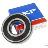 30,162 mm x 80 mm x 20,94 mm  Timken 28118/28315 tapered roller bearings